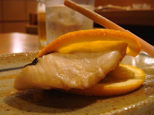 幽庵焼きと西京焼きのいいとこどりの焼き方って?鰆や鮭や鰤や鯖にも相性いいでっせ。