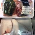 必見!!もう臭くない!魚のアラの下処理、下ごしらえの方法。